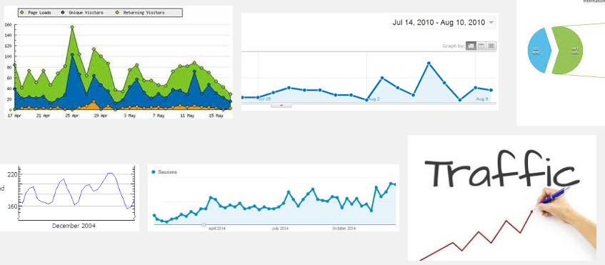 webtraffic-graph