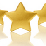 Customer Experience Management (CEM)