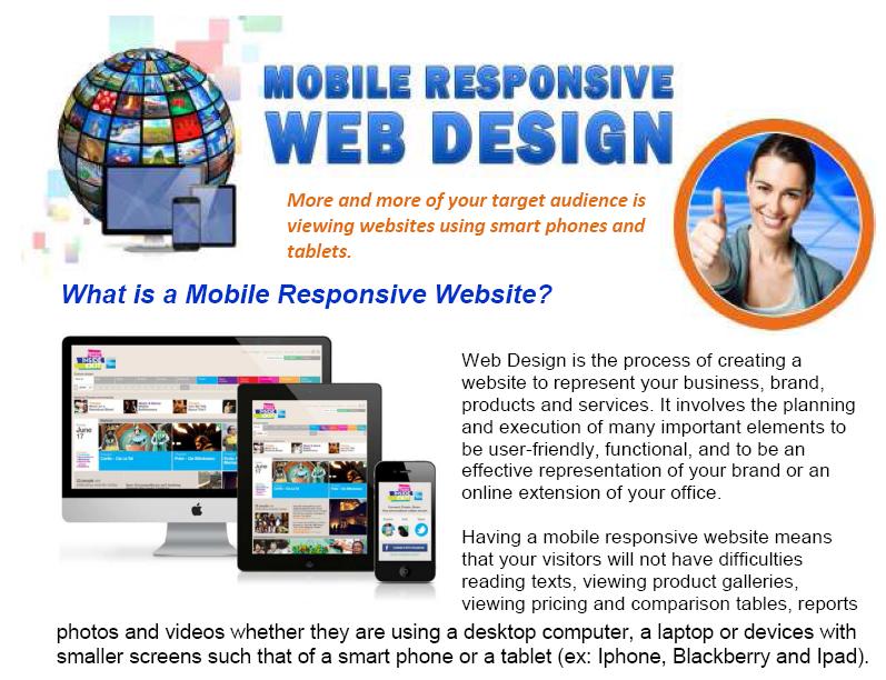 2014-11-17_Webdesign