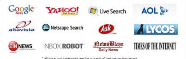 PRESSRELEASE-onlinenews