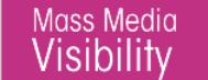 massmediavisibility