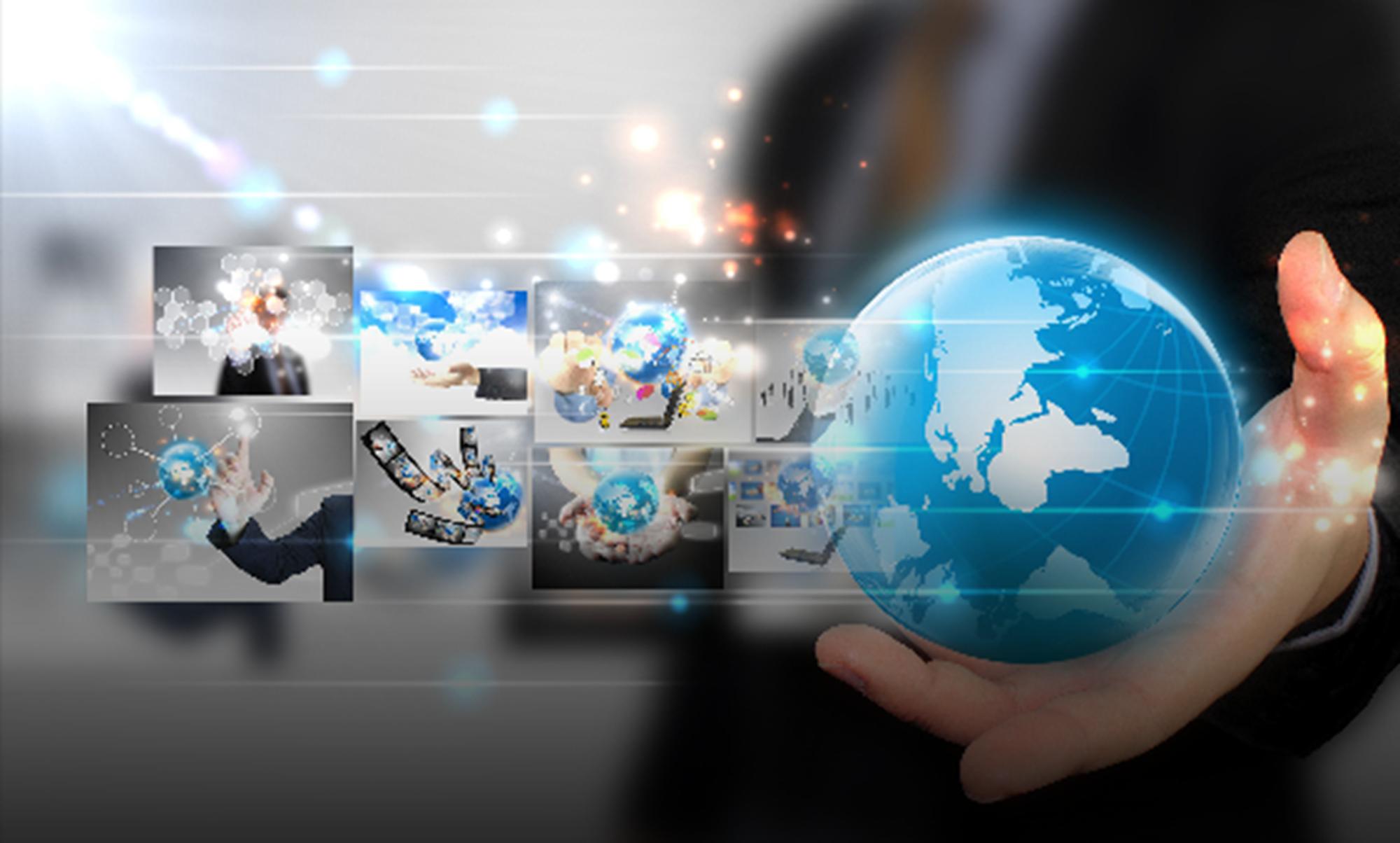 qlm digital marketing
