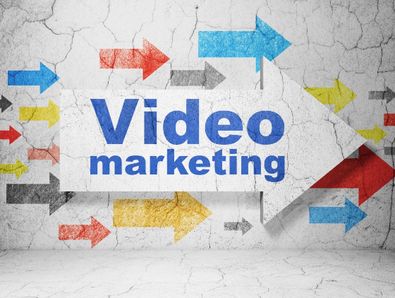webtraffic-videomarketing