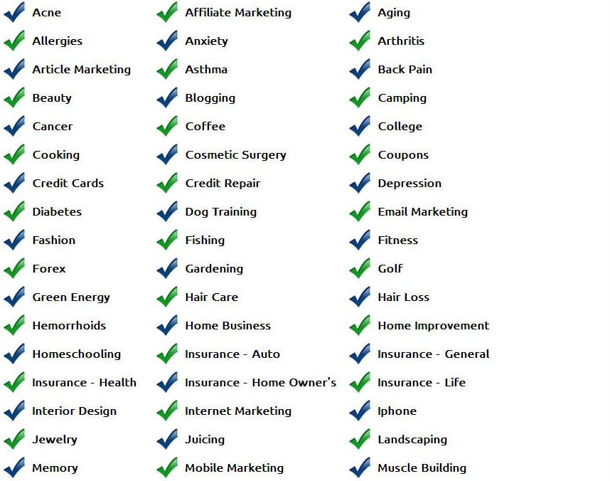 Service marketing essay questions