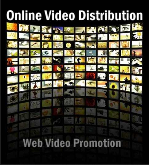 qlmonlinevideodistribution