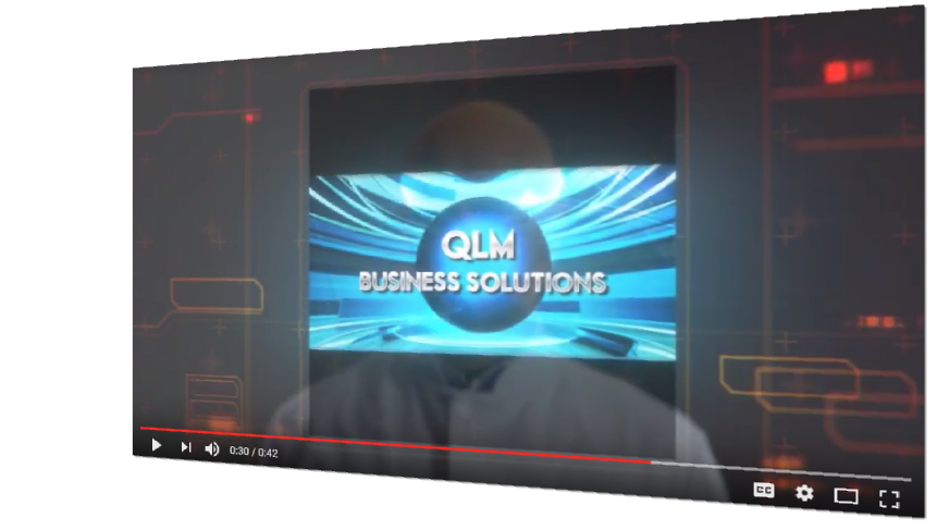 QLM Business Solutions