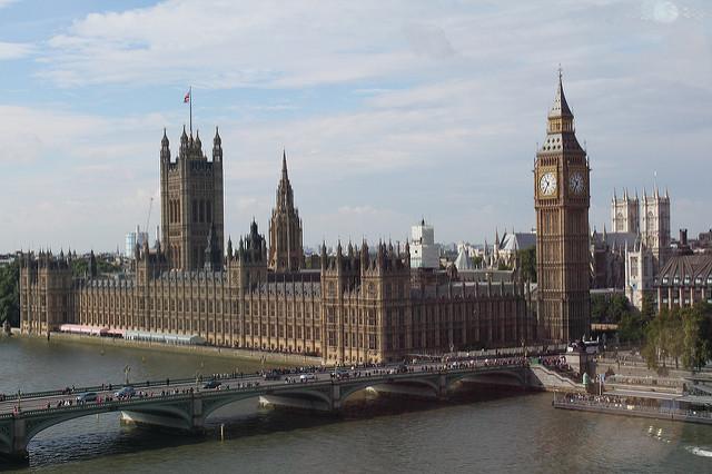 english language school london